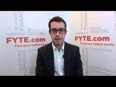 FYTE France - TECHNICIEN HOTLINE (H/F) - Hauts de Seine France