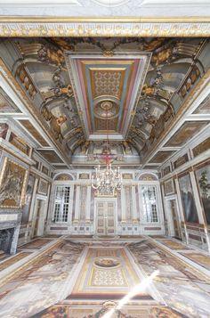Paleis het Loo | with Desso carpet (Menno Mulder Photography) #RoyalShowpieces