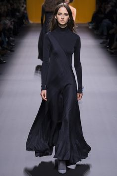 Hermès Fall 2016 RTW