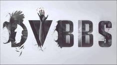 DVBBS - We Were Young (Kean Dysso #TSUNAMI Remix Edit) - YouTube