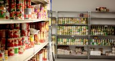 Local Food Banks In Greenville Sc