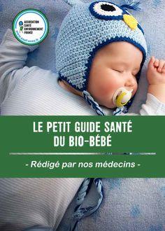 Mon enfant   Association Santé Environnement France