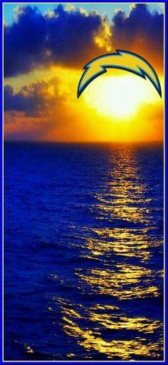 A beautiful San Diego Sunset!!