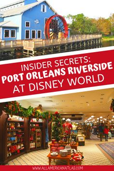 Disney Resorts List, Best Disney Restaurants, Disney Value Resorts, Disney Resort Hotels, Disney Vacation Planning, Walt Disney World Vacations, Disney Travel, Disney World Secrets, Disney World Parks