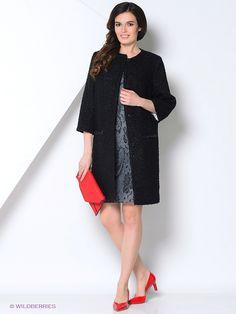 Пальто Amulet 2805271 в интернет-магазине Wildberries.ru