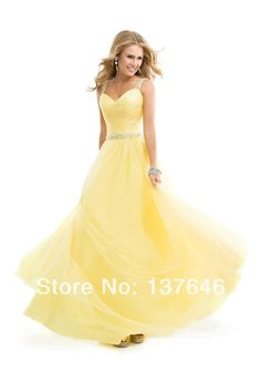 Cheap Prom Dresses Under $50.00 10