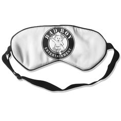 BestSeller Puff Daddy Bad Boy Entertainment Sleep Mask/Sleep Eyes Mask/Sleeping Mask/Eyeshade/Blindfold *** Read more reviews of the product by visiting the link on the image.