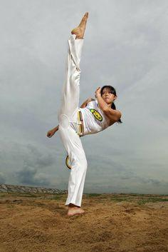 The Basics Of Judo – Martial Arts Techniques Female Martial Artists, Martial Arts Women, Mixed Martial Arts, Taekwondo, Muay Thai, Brazilian Martial Arts, Fighting Poses, Martial Arts Workout, Boxing Workout