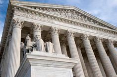 Supreme Court denies Oklahoma and Nebraska challenge to Colorado pot