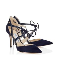 Jimmy Choo Lusion