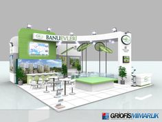 exhibition stand design - Google Search Exhibition Stall Design, Exhibition Display, Exhibition Space, Exhibition Ideas, Exhibition Stands, Exhibit Design, Kiosk Design, Display Design, Stand Design