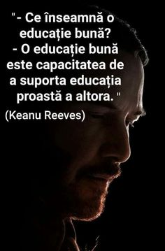 Art Quotes, Inspirational Quotes, Motivational, Architecture Tattoo, Celebrity Travel, Funny Tattoos, Keanu Reeves, Positive Quotes, Positivity