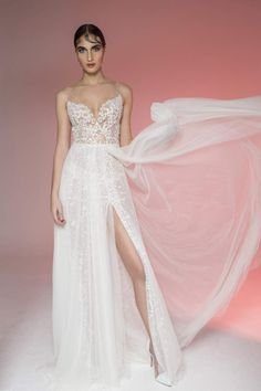 image067 Formal Dresses, Fashion, Formal Gowns, Moda, Fashion Styles, Formal Dress, Gowns, Fashion Illustrations, Formal Evening Dresses