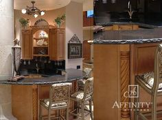 Affinity Kitchens Is Scottsdaleu0027s Premier Kitchen Designer, Remodeler And  Renovator. Affinity Will Help You Remodel Or Build A Custom Kitchen To  Suite Your ...
