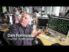 Design & Thinking Documentary