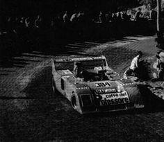 http://images.forum-auto.com/mesimages/493723/1977-montepellegrino-gravin.jpg