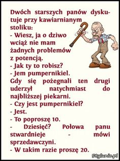 Pamiętaj by odłożyć szklankę. Life Humor, Man Humor, Weekend Humor, My Guy, Haha, Funny Quotes, Jokes, Picture Polish, Uplifting Quotes