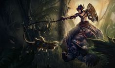 http://gameinfo.euw.leagueoflegends.com/en/game-info/champions/sejuani/
