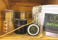 Te contamos que nuestros productos de #MatchaChile ya lo pueden encontrar en #Antofagasta en la tienda de @cuidado_natural ubicada en calle  Salvador  Conoce todos nuestros puntos de ventas físicos en www.matchachile.cl Compras al por mayor escribir a contacto@matchachile.com ---------- #matcha #matchalovers #té #téverde #matchatea #chile #puntosdeventa #polvo #físico #tiendas #locales