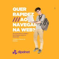 Social Media | Dipelnet 2017 on Behance Social Media Art, Social Media Poster, Social Media Banner, Social Media Template, Social Media Design, Web Banner Design, Web Design, Typography Poster Design, Graphic Design Posters