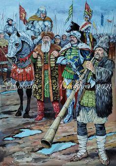 Moldova, 15th Century, Albania, Eastern Europe, Bulgaria, Middle Ages, Renaissance, Medieval, Battle