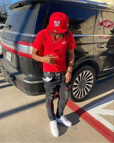 Dope Outfits For Guys, Swag Outfits Men, Summer Outfits Men, Stylish Mens Outfits, Boy Outfits, Cute Outfits, Black Men Street Fashion, Jordan Boys, Teen Boy Fashion