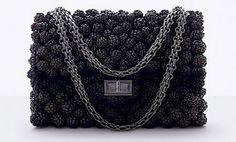 edible_fashion_accessories_blackberries-purse