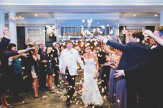 Savannah Yacht Club Wedding By Posh Petals Pearls Pinterest Chats And