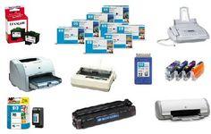 Sarf maddeleri bol seçenek ve en uygun fiyatlarda, bizde.com'da ! http://bit.ly/yUtWDz