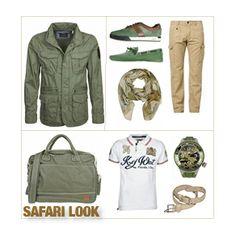 Il blog di TrovaModa.com Military Jacket, Blog, Jackets, Outfits, Fashion, Down Jackets, Tall Clothing, Moda, Field Jacket
