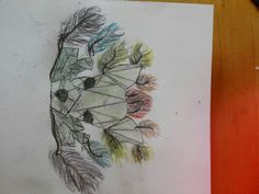#self #made #chihuahua #tattoo #jade #crystal #feathers #rainbow