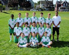 Boys JV Soccer  2014 Athletics, Soccer, Boys, Sports, Hs Football, Baby Boys, Hs Sports, Futbol, Children