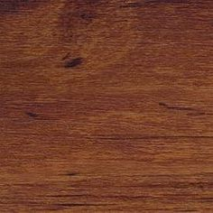 Westwood Luxury Vinyl Flooring at BrandFloors.com