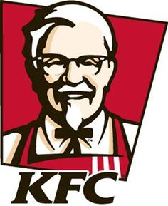 Top Secret KFC Recipes: Use the blue arrows at the bottom of the first recipe to navigate to the next recipes.