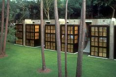 Middleton Inn   Clark + Menefee Architects