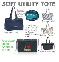 """Soft Utility Tote"" by emilytossetti on Polyvore featuring interior, interiors, interior design, home, home decor and interior decorating"