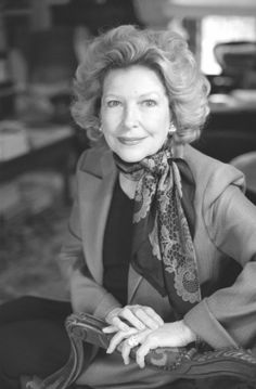 "Jan Karon, Author of the Mitford books, which I love!  ""If God has given you a dream, you'd better get cracking because He wants you to use it. That's why He gives them to us in the first place."" ~ Jan Karon"