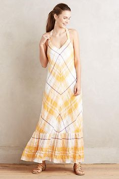 http://www.anthropologie.com/anthro/product/shopsale-freshcuts/4130084323909.jsp?color=083