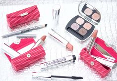 Bare Minerals Modern Pop Collection - Glamour-Zine
