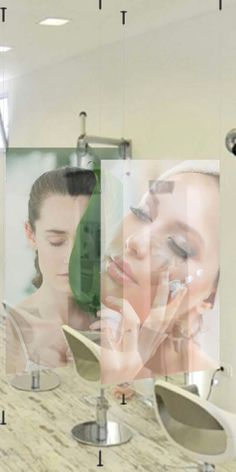 Lugano, Pvc Transparent, Category 4, Visors, Adhesive, Masks, Surface, Shop, Corona