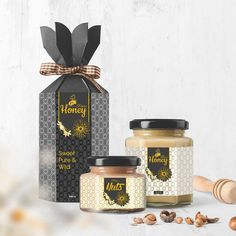 I will do product packaging design box design product label design, #packaging, #product, #design Label Design, Box Design, Packaging Design, Creative Box, Product Packaging, Product Labels, Service Design, A Team, Perfume Bottles