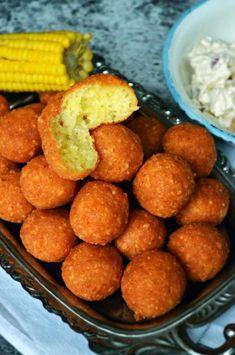 Pretzel Bites, Appetizers, Food And Drink, Bread, Baking, Dinner, Breakfast, Simple, Ethnic Recipes