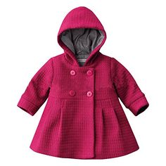 M&A CHAQUETA JERSEY CAZADORA ABRIGO CAPOTE OTOÑO PRIMAVERA PARA BEBÉ NIÑO NIÑA M&A http://www.amazon.es/dp/B015FQZJEK/ref=cm_sw_r_pi_dp_f9ohwb0F2NBKG #kids #fashion