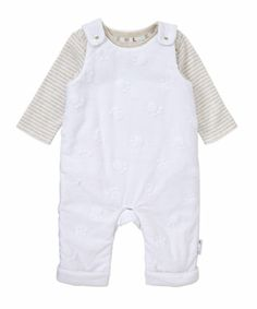 Punctual John Lewis Baby Playsuit Convenience Goods Baby & Toddler Clothing Girls' Clothing (newborn-5t)