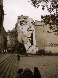 norm street art - Google Search