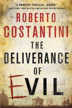 Haunted by a 24-years unsolved murder case from his early career, brash Commissario Michele Balistreri is overcome with remorse and renewed determination when the victim's mother commits suicide, in a first installment in a best-selling trilogy from Italy.