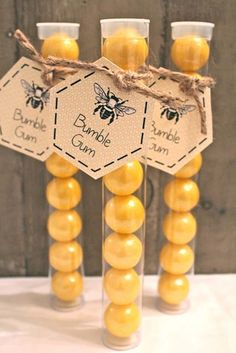 Bee Themed First Birthday {Boy Party Ideas} - Spaceships and Laser Beams