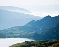 Ireland : County Mayo