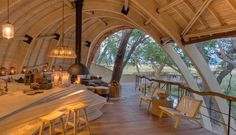 Botswana luxury safari camps to visit in Africa