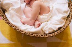 ensaio newborn rj, ensaio bebe rj, ensaio familia, foto familia rj, foto bebê rj, foto newborn rj, book fotográfico rj, album fotografico rj, sessão de fotos, ensaio de família, fotografia de família rj, fotografa familia rj, fotografia infantil rj, mamãe, bebê, família, recém-nascido, newborn photo, newborn photography, newborn lifestyle, lifestyle photography, brazilian photography, vacation photographer, ensaio newborn sp, ensaio bebe sp, foto familia sp, foto bebê sp, foto newborn sp…